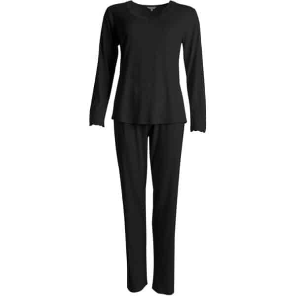 sort pyjamas lady avenue