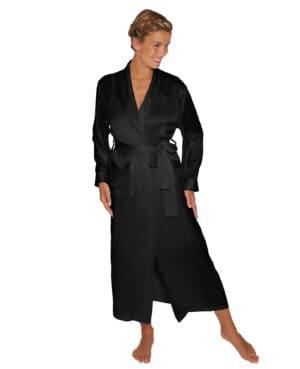 sort lang kimono